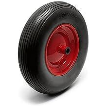 Amazon.fr : roue de brouette haemmerlin - 1 étoile & plus