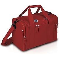 RND EB159 Jumbel´s Pflegetasche, rot