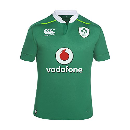 canterbury-mens-ireland-vapodri-home-pro-jersey-2016-2017-bosphorous-green-small