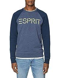 5b15fc5b036e Sweat-shirts Homme sur Amazon.fr - Livraison gratuite