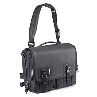 Kriega Urban EDC Messenger Tasche