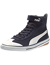 Puma Men's 917 Mid DP Sneakers