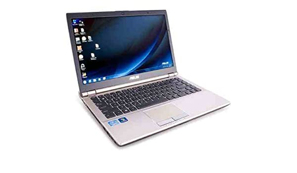 Asus U46E Notebook Intel WiMAX Driver Download