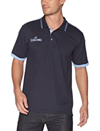 Spalding Polo shirt homme