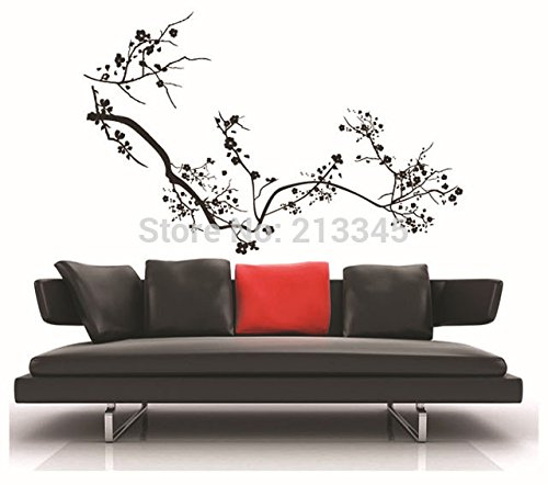 new-saturday-monopoly-removable-diy-wall-stickers-living-room-bedroom-home-decor-tree-wall-decal-bla