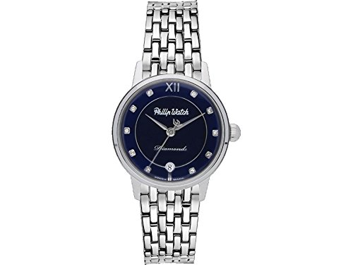 PHILIP WATCH Women's Watch R8253598501