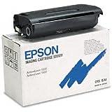 Epson S051055 Photoconductor Unit