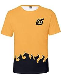 42871f464 Camiseta Estampada para niños Juego de Secado rápido Niños Chicas Deportes  ...