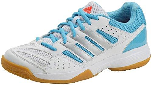 adidas Performance Speedcourt 8 W S82827, Scarpe pallamano - 38 2/3 EU