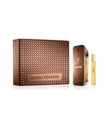 Paco Rabanne 1 Million Privé Gift Set