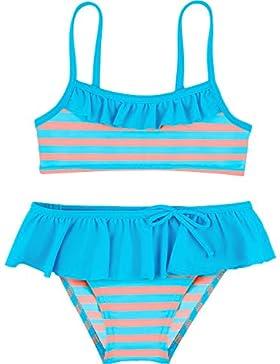Merry Style Mädchen Bikini Set MSVRKind3