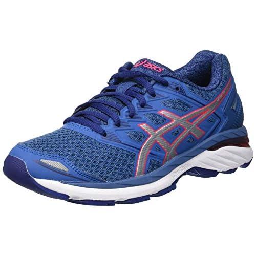 41opy1ZphML. SS500  - ASICS Women's Gt-3000 5 Running Shoes