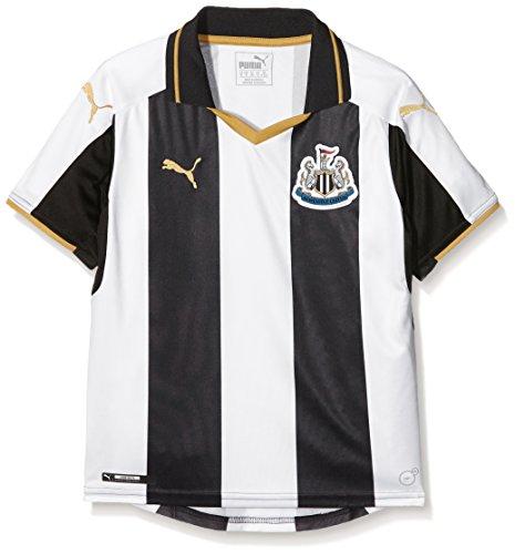 puma-kids-nufc-home-replica-shirt-black-white-gold-11-12-years