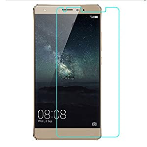Helix Tempered Glass for Huawei Mate S