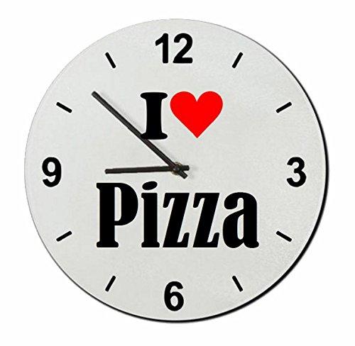 exclusif-idee-cadeau-verre-montre-i-love-pizza-un-excellent-cadeau-vient-du-coeur-regarder-oe20-cm-i