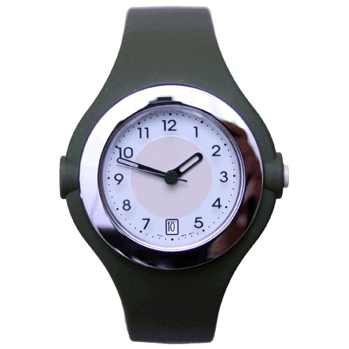 mandarina-duck-reloj-57502-42-mm-verde