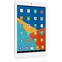 LanLan 9,7 Zoll 4 + 64 GB Dual System Windows 10 + Android 5.1 Tablet 4 + 64 GB Dual Kamera PC
