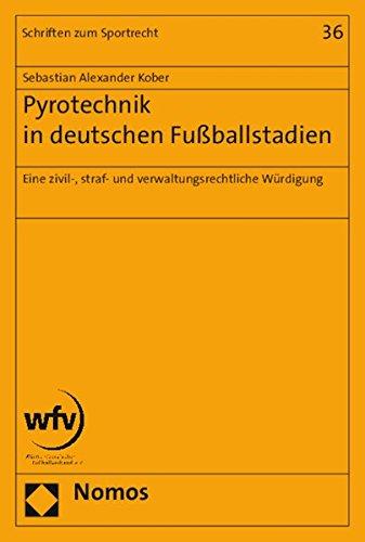 Pyrotechnik ist kein Verbrechen fútbol Fans Parches – Ø8,6 bordados