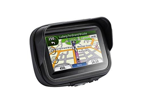 GPS Tasche Navi Case Pro L - Motorrad Navigationszubehör
