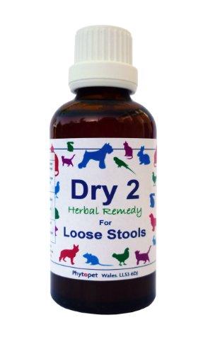 Dry 2 - 30ml -