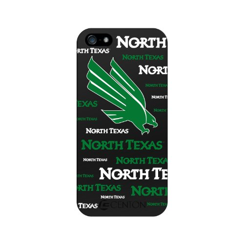 centon-iph5c-unt-txt-mobile-phone-cases-multi
