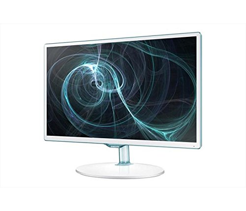 Samsung-T24D391EI-24-Full-HD-White-LED-TV-LED-TVs-61-cm-24-Full-HD-1920-x-1080-pixels-LED-250-cdm-8-ms