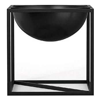 blumentopf geometrische eisen rack halter metall st nder. Black Bedroom Furniture Sets. Home Design Ideas