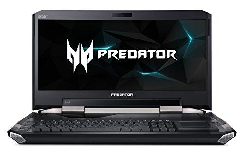 acer-predator-21x-gx21-71-74dp-5334-cm-21-zoll-wfhd-curved-ips-matt-highend-gaming-notebook-intel-co