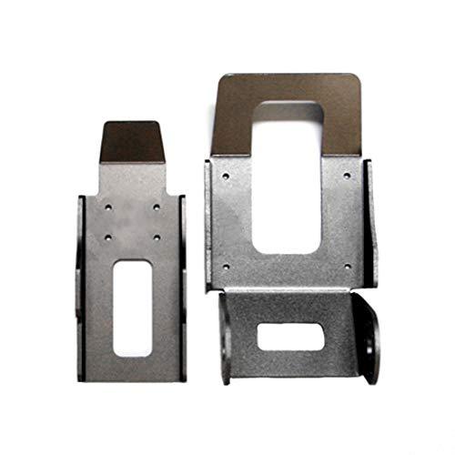 Robotis FR04-G101GM Frame Rahmen Gripper Set Greifer für die AX-Serie AX-12+, AX-12A, AX-18F, AX-18A