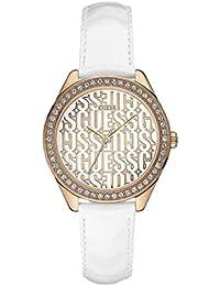 Guess Damen-Armbanduhr W0560L3
