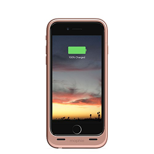 mophie-juice-pack-air-compact-battery-case-for-iphone-6-6s-rose-gold