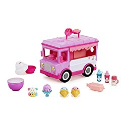 MGA Entertainment Num Noms...
