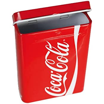 buye - Étui à Cigarettes Coca Cola 6unr4