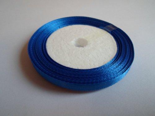 Beautiful Ribbon 1 Rouleau 6mm 1/4\