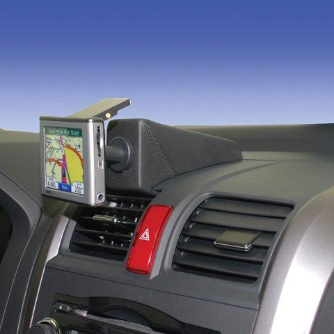 kuda-navigations-konsole-passend-fur-navi-honda-cr-v-ab-2007-mobilia-kunstleder-schwarz