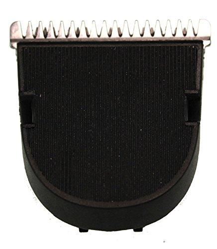 Philips CP0395 Klingenblock, Messer für QT4022, QT4023, QT4024 Bartschneider