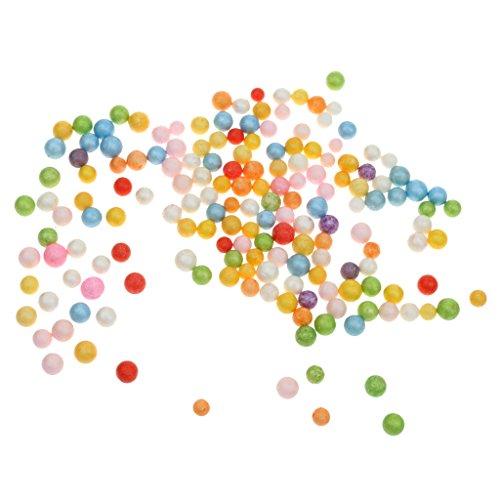 10g-paquete-de-bolas-de-colores-de-artesania-de-modelado-de-espuma-de-poliestireno-esferas-3-10mm