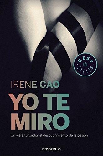 Yo Te Miro