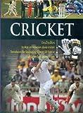 #8: Cricket: 1 (Sports)