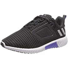 new arrival 2a0ad 34f16 adidas Climacool CW, Zapatillas de Running para Mujer