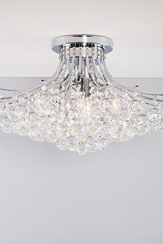 contemporary-ceiling-chandelier-light-with-k9-crytals-60-cm-suitable-for-dining-room-living-room-can