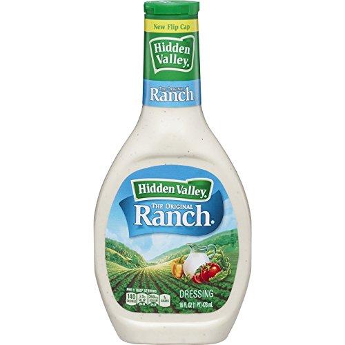 hidden-valley-ranch-dressing-aus-den-usa