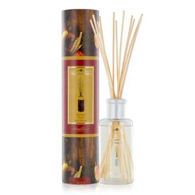 ashleigh-burwood-reed-diffuser-set-harvest-fruits