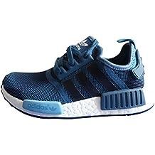 size 40 16437 c5e0b Air Nike Adidas Amazon it Max qExCH5U6w