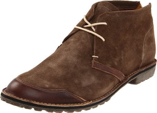 Timberland Earthkeepers Original Rugged Handcrafted Chukka 5237R (Gr. 45.5 US 11.5)