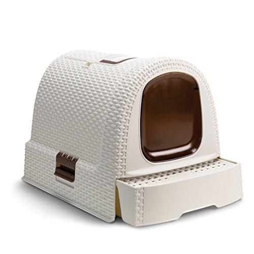 design-toilette-per-gatti-style-crema