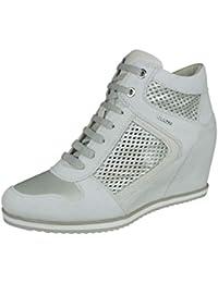Zapatos 38 Cuñas Amazon ZapatosY Para Mujer esGeox qzGUVpSM