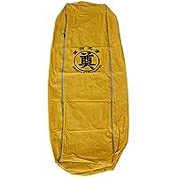 WSN Camilla del Cuerpo, Bolsa de cadáver Bolsa de cadáver Bolsa de cadáver Bolsa de Cuerpo, con 4 Asas, soporta un Peso Superior a 100 kg, tamaño 70 cm x 200 cm