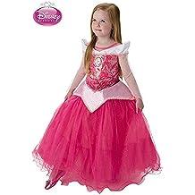 Disfraz de La Bella Durmiente premium de Disney para niña