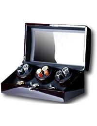 R.U.Braun - Caja para relojes automáticos